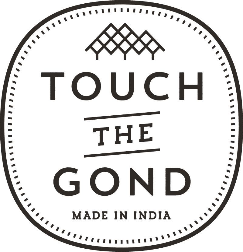 Touch the GOND
