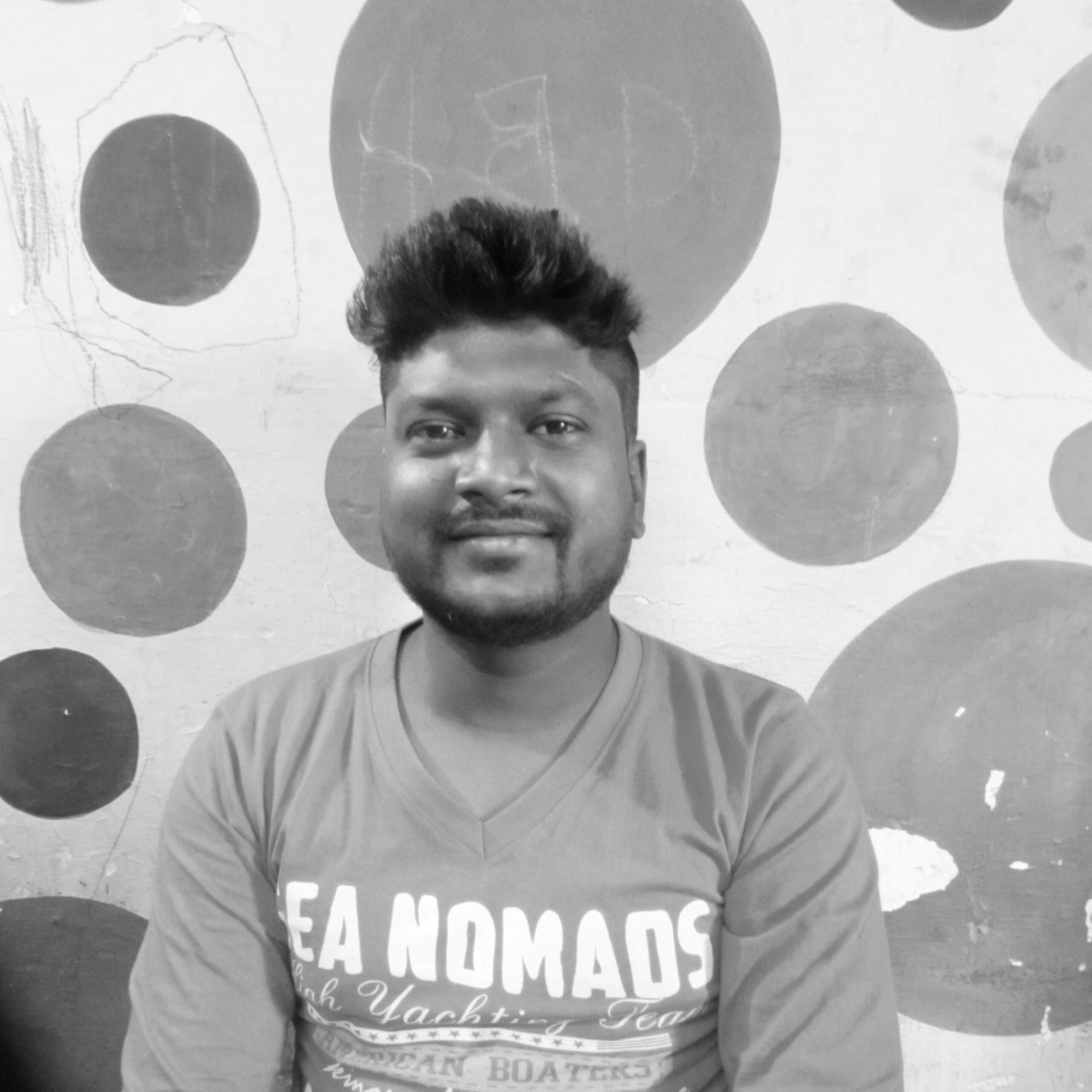 Sambhaw Shyam