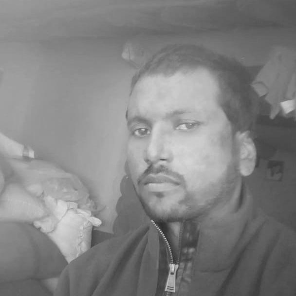 Tamshiram Paraste