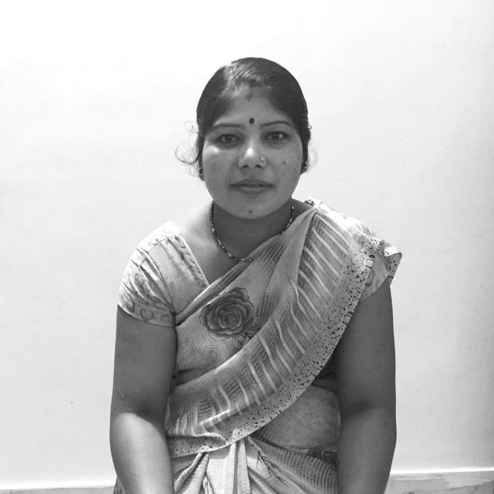 Sushira Maravi
