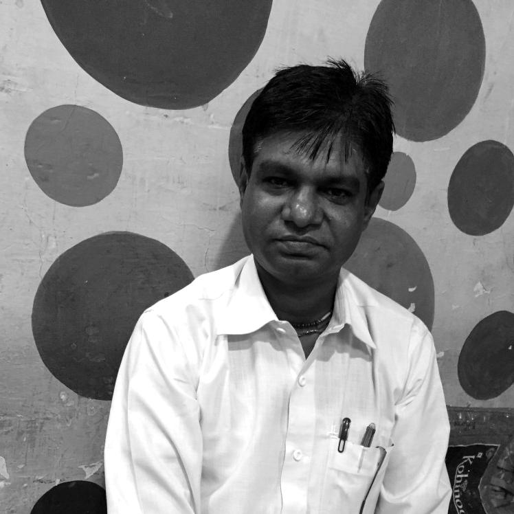 Anand Shyam